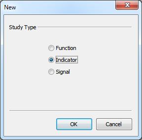 PowerLanguage study type image