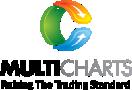 Multicharts Logo image
